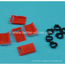 Nr NBR HNBR Прокладка из силиконовой резины с высоким качеством
