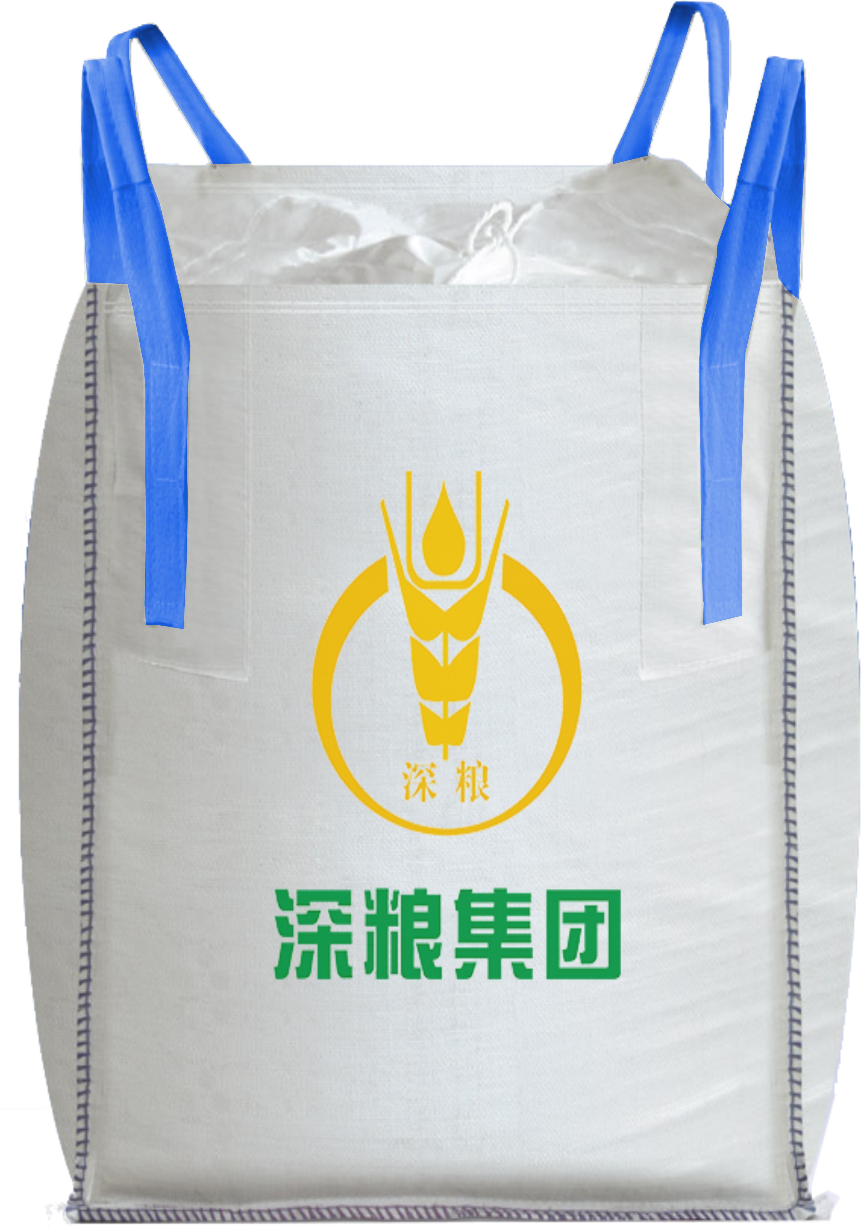 Food-grade Jumbo bags