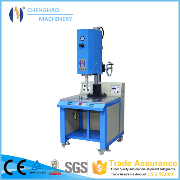 4200W ultrasonic Welding Machine