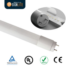 ETL TUV 4feet 8feet LED Tube Light De China Factory avec garantie de 5 ans