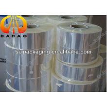 laminating grade cast polypropylene film(CPP film)