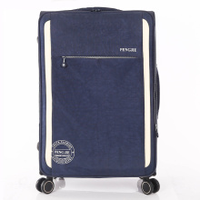 Barang-barang siap Nylon Fabric Luggage Travel Murah