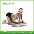 Iphone forma de loco Fitness Massager