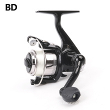 in Stock Wholesale Spinning Fishing Reel