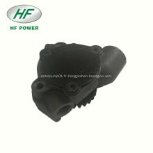 Pompe à huile Deutz F6L912 de haute qualité pour moteur diesel