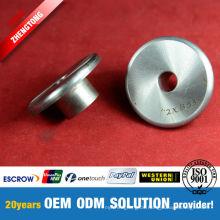 Versorgungs-Zigaretten-Hersteller-Maschinenteile 2XB53 für GD2000