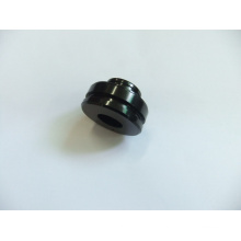High Performance Turning Part with Good Quality and Shape