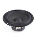 "6.5 ""Single Speaker Woofer"