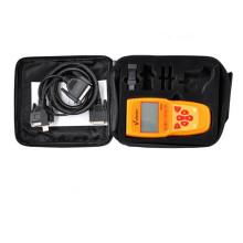 Herramientas de diagnóstico automotrices V-inspector V402 Scanner VAG aceite Reset herramienta