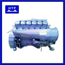 längere Garantie heißer Verkauf Auto Ersatzteile luftgekühlten Dieselmotoren Montage für Deutz F6L912W