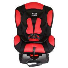 0-18kg asiento de coche de bebé