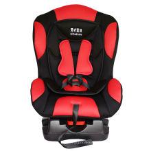 0-18kg assento de carro do bebê