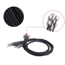 Cable de freno de mano de alambre de acero