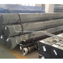 Galvanized Steel Pipe /Galvanized Steel Tube/Galvanized Conduit/Zn Coated-71