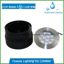 36watt LED Underwater Swimming Pool Light