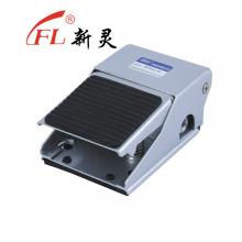 Factory High Quality Good Price Plug Valve