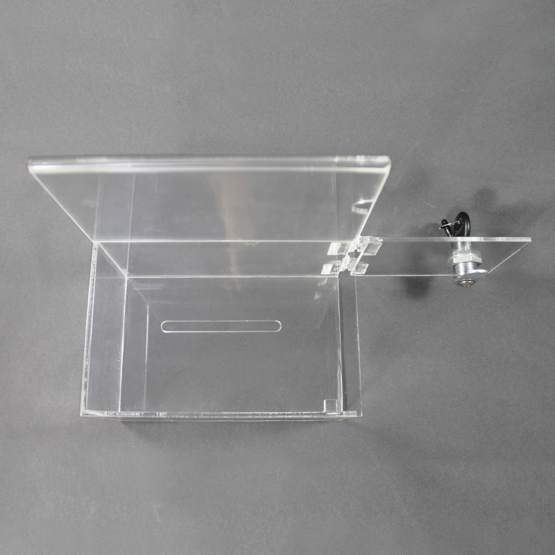 acrylic display box (6)
