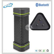 Alto-falante de alta qualidade sem fio Bluetooth alto-falante estéreo