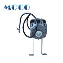 With 3 years warranty 220V electric fan refrigerator freezer motor
