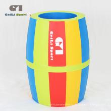 New Style Indoor Gym Soft Play Оборудование