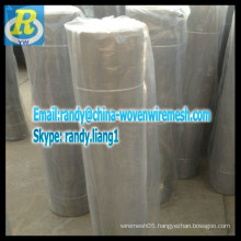 20 mesh Aluminum alloy wire netting (Hot sell )