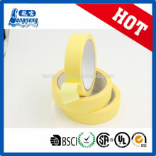Offer Printing Design Printing and Masking Use painting blue masking tape