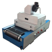 Teflon Belt Width 300mm Mini UV Curing Machine