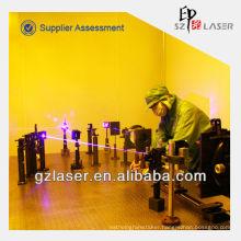 Optical area-array hologram laser printer a3