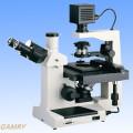 Professionelles invertiertes biologisches Mikroskop (IBM-2) Hohe Qualität