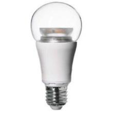 12w вело освещение 5730smd светодиодные глобальной лампы