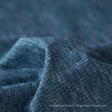 Tissu extensible Jacquard à séchage rapide en nylon Spandex à séchage rapide