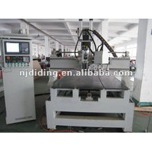 ATC cnc wood engraving machine DL-1325 (Umbrella Type)