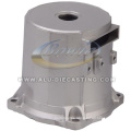 Water Pump Part Series Aluminium Die Casting