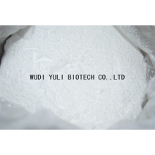Hot Sell Best Quality Dl-Methionine Price