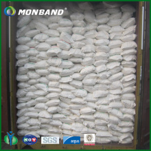 Monband Granular Potassium Humate as Soil Conditioner