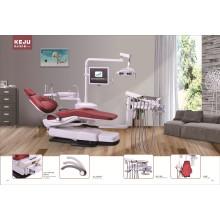 Medizinische Ausrüstung China Dental Chair Unit