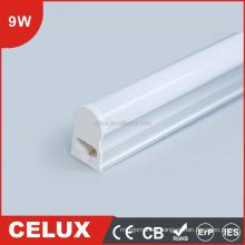 2016 CB CE led fluorescent tube light 80cm t5