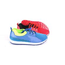 Neue Stil Kinder / Kinder Mode Sportschuhe (SNC-58014)