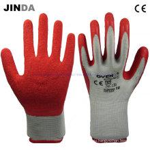 Промышленные перчатки Guantes De Seguridad (LS219)