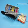 Pour imprimante Canon PGI-450PGBK 5 couleurs MG5440 MG6340 Ip7240 (Russie) MX924 avec puce ARC