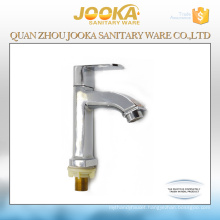 durable basin angle valves single cold water faucet