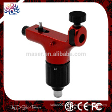 High quality tattoo machine, rotary tattoo machine motors, tattoo rotary machine kit
