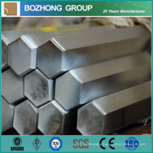 High Quality Stainless Steel Hexagonal Bar
