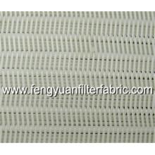Polyester Spiralpresse Filter Gürtel