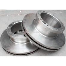 direct factory common discs brake