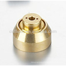 Rich experience High quality and precision metal custom cnc machining