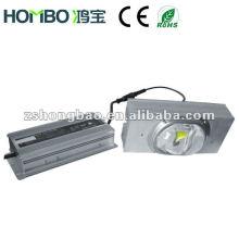 20w 30w 40w aluminium alloy Led module
