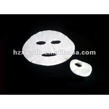 Nonwoven Disposable Face Mask