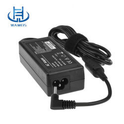19v 3.42a Laptop power adapter for Asus