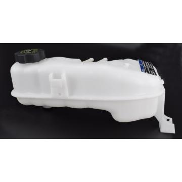 Oldsmobile Coolant Expansion Tank 22683128